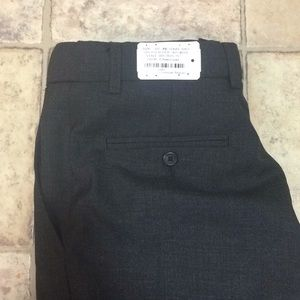 Other - NWT men's Twinhill size 32 R